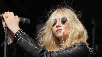 Photos - PRETTY RECKLESS & IN FLAMES @ Welcome to Rockville