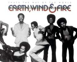 Ditch n' Jake - OZZY with Earth, Wind and Fire