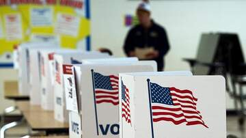 Local Houston & Texas News - Older voters to play a key role for Trump in 2020