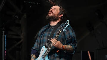 Photos - SEETHER & ALTER BRIDGE at Welcome to Rockville