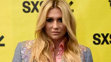 Music News - Kesha Stuns In Makeup-Free Selfie To Show Off Freckles: See Her Post