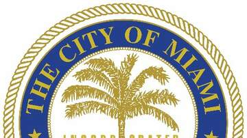 Florida News - Miami Commissioners Hold Special Meeting After Meltdown At Last Meeting