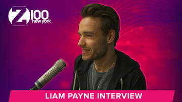 image for Liam Payne Explains That Controversial 1D Lyric in Strip That Down