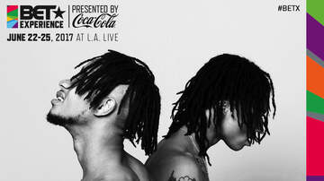 D Royale - Sremmlife 3 On The Way, Check Out The Single
