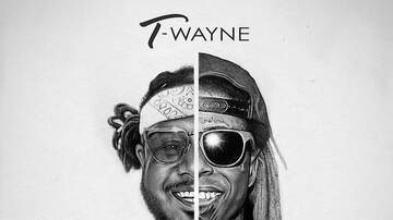 Mishelae - NEW! Listen to  T-Pain and Lil Wayne's T-Wayne MIX tape