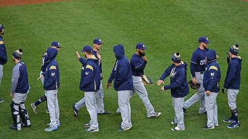 BIG Sports Saturday - BSS May 20: What if the Brewers are this good in a month?