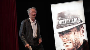 The Jordan Levy Show - Clint Eastwood: We've Lost our Sense of Humor!