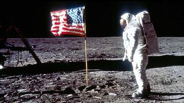Brian Taylor - More Unseen Apollo 11 Footage And More Great Reviews.