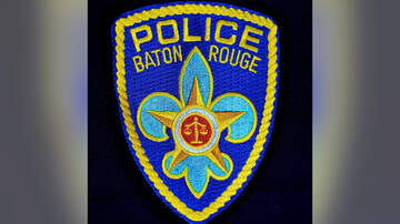 WJBO Local News - BRPD Motorcycle Officer Injured