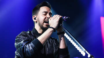 Johnny - Mike Shinoda from Linkin Park Releases short Statement