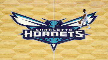 The Lake - Hornets' New Sponsorship Deal Has Chick-fil-A Replacing Bojangles'