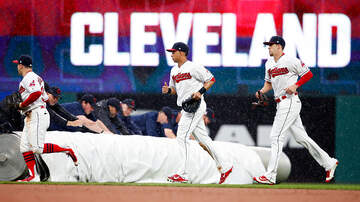 Cleveland Indians Baseball on WMAN - Cleveland Indians Announce 2018 Spring Training Schedule