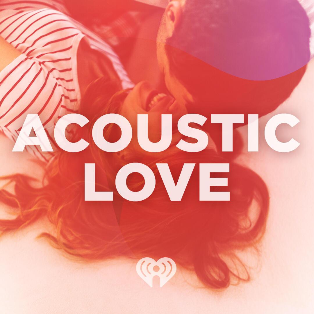 Romantic ballads playlist