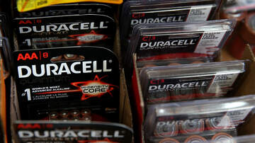 Steve Duemig - Is Duracell's Tweet At Philly Fan Controversial?