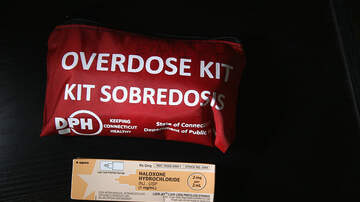 Local News Wire - Deadly Opioid Overdoses Down 40 Percent In Palm Beach County