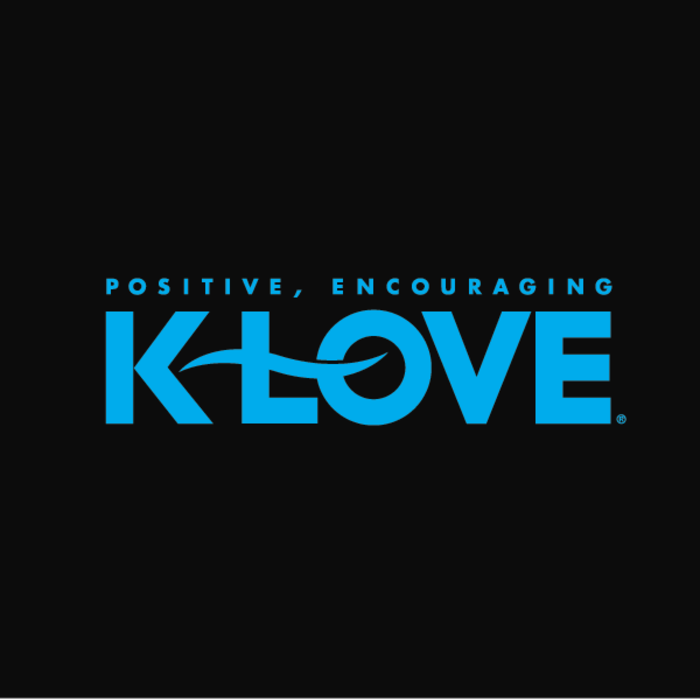 K-LOVE Playlist