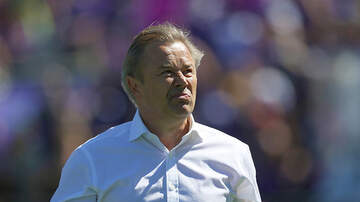 Mike Bianchi's Open Mike - Orlando will never be just another game. - Adrian Heath