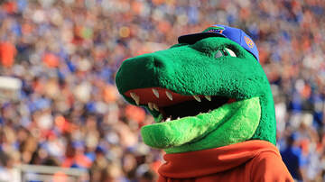 Harp On Sports - Reggie Bush on Gators Perrine: Most versatile playmaker in the country.""