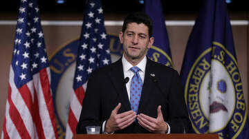 South Florida's First News w Jimmy Cefalo - WOW:  Paul Ryan gives the Trump Presidency what grade so far?