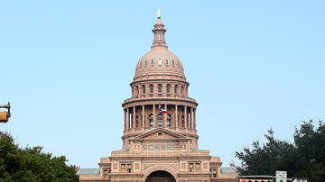 image for Just how much is changing in Texas politics changing?