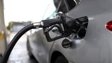 Local News - Gas Price Drop Slows, But Area Drivers Still Enjoying Under $2/Gallon
