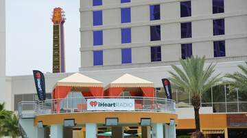 Photos - Tequila Sunday Pool Party at Hard Rock Biloxi
