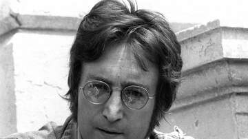 Breakfast with the Beatles - John Lennon Death Anniversary Show SETLIST 12/3