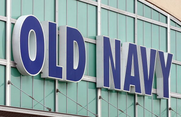 Old Navy Introduces Plus-Sized Clothing For Women