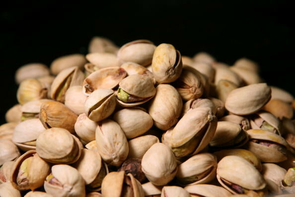 FDA Warned Against Eating Pistachios As New Salmonella Scare Surfaces