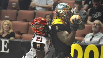 Home Of The Storm Blog (43608) - Storm Add Major Piece with DB Greg Reid
