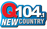 Article-News - Q104.1 Liners