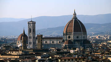 Lizz Ryals - These towns in Italy will pay you to move there and start a business!