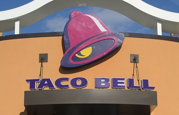 US-BUSINESS-TACO BELL