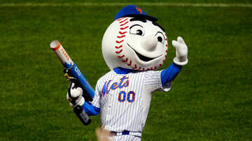 Local News Wire - Mets & St. Lucie County Agree To Keep Team In PSL For Spring Training