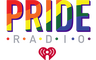 Pride Radio - The Pulse of LGBTQ America