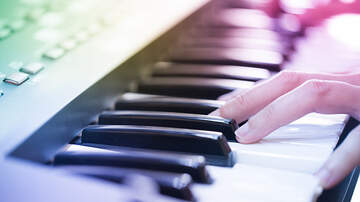 Smooth Jazz San Antonio - Play list from October 29, 2018