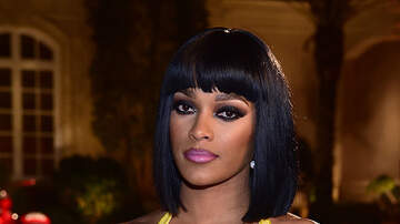 Mr. Chase - Joseline Hernandez puts Mona Scott Young on Blast!!