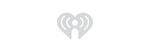 NewsRadio 560 WHYN - Springfield's News, Traffic & Weather Station