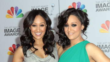Palmer - Tamera Mowry-Housley's Niece Killed in Thousand Oaks Shooting