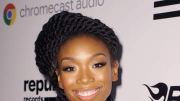 Mr. Chase - Ray J says Brandy will be alright