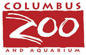 Chillicothe Local News - Columbus Zoo Announces Dates For Boo At The Zoo