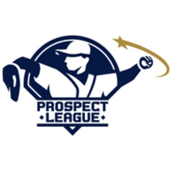 Prospect League Logo