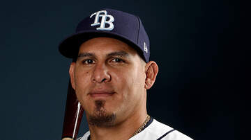 Sports Chowder - Who is Wilson Ramos ?