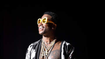 DJ QUEST - Gucci Mane says Eminem Is Nowhere Close To Being Rap's King