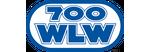 700WLW - Cincinnati's News Radio