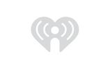 Z105 - Suncoast Classic Rock