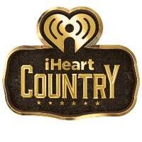 VOTE: iHeartCountry Most Wanted at 8PM