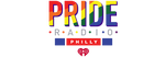 Pride Radio Philly - The Beat of Philly LGBT and Pride