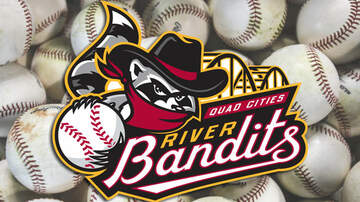 None - River Bandits vs. Cedar Rapids