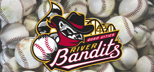 River Bandits Header